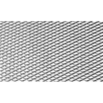 Grille aluminium 120x30...