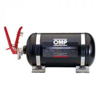 Extincteur OMP CMSST 1
