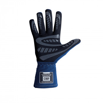 Gants OMP FIRST-S