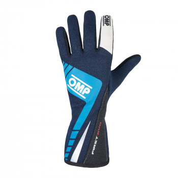 Gants OMP FIRST EVO