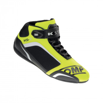Chaussures OMP KS-2