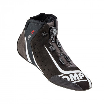 Chaussures OMP KS-1R