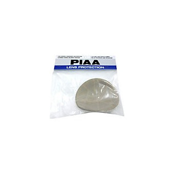 PROTECTION ADHESIVE POUR PHARE