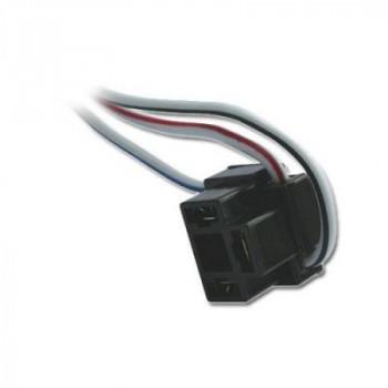 Connection électrique HLC1