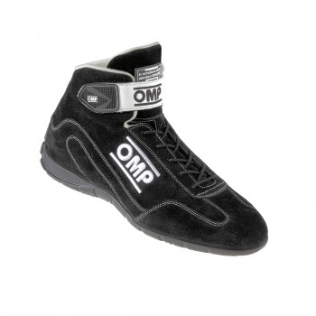 Chaussures OMP co-driver
