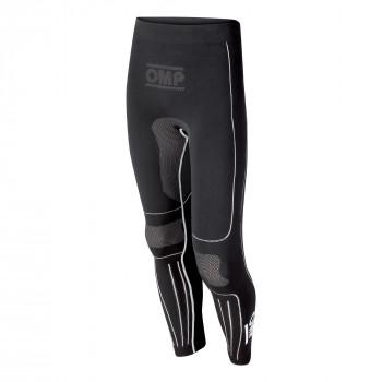 Sous-pantalon OMP KS Winter-R