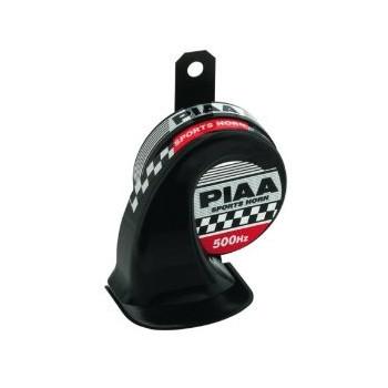 Klaxon Piaa 12V 500Hz