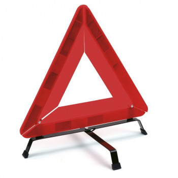 TRIANGLE DE SECOURS