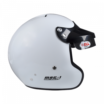Casque Bell MAG 1