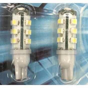 AMPOULES LED TECHNOLOGY