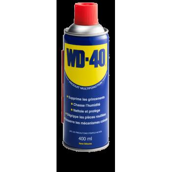 WD-40® Produit Multifonction