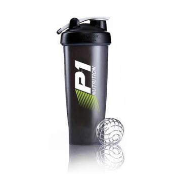 P1 Shaker avec mélangeur...