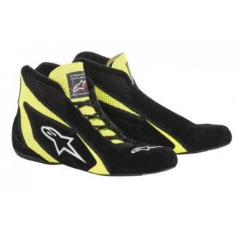 Chaussures FIA Alpinestars SP