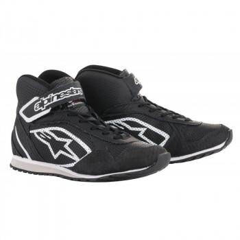 Chaussures Alpinestars...