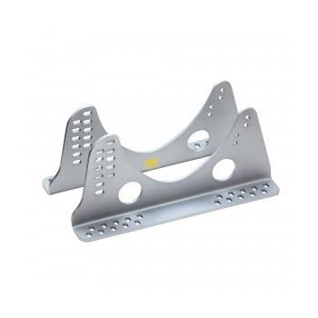Support OMP aluminium HC/833E