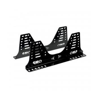 Support OMP acier HC/923