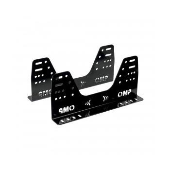Support OMP acier HC/922
