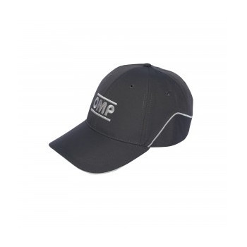 Casquette OMP Racing Spirit