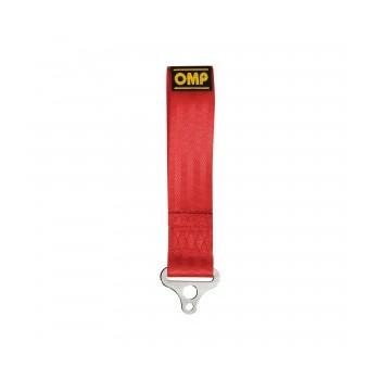 ATTACHE OMP EB/578/R