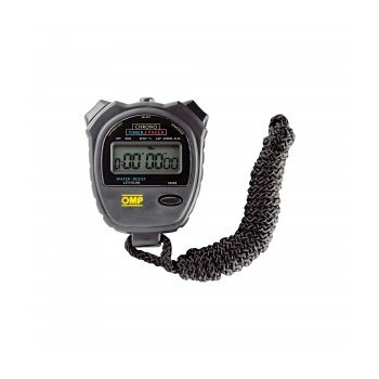 Chronomètre OMP KB/1041