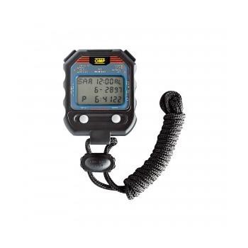 Chronomètre OMP KB/1040