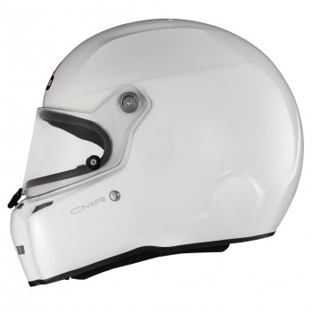 Casque Stilo ST5 CMR