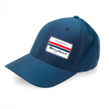 Casquette OMP Racing Spirit...