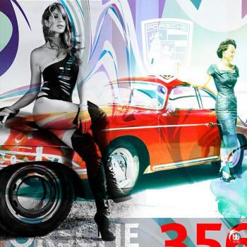 Sexy 356