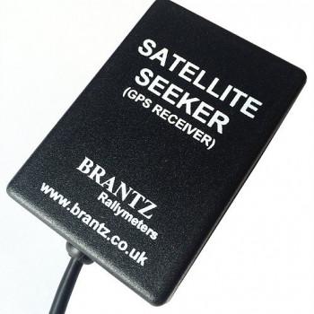 Sonde GPS