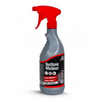 Nettoie moteur 750ml