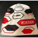 Bonnet Cédric Cherain