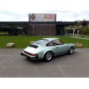 Porsche 911 SC 3.0 1977