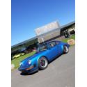 Porsche 911 S 1976