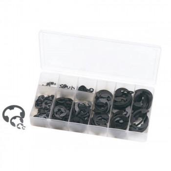 E-clips 300 pcs