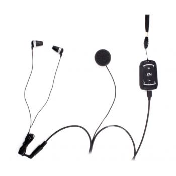 Pit-Link trainer kit pro...
