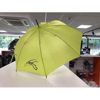 Parapluie circuit...