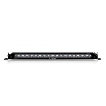 Barre LED LAZER Linear-18 leds