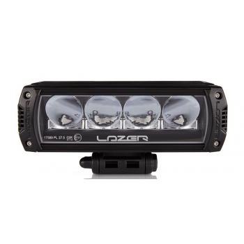 Triple-R 750 standard noir