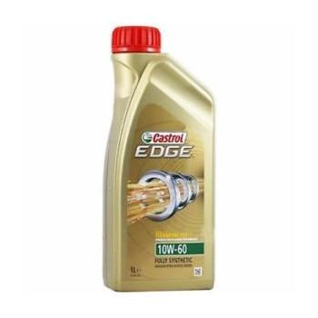 CASTROL EDGE 10W60 1L