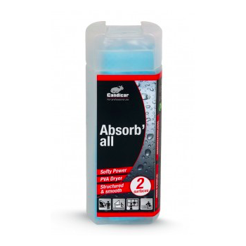 Absorb'All