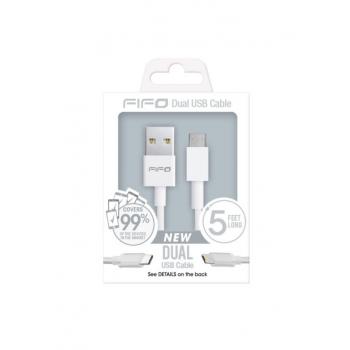 Câble USB pour Micro USB