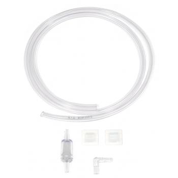 Kit système d'hydratation Bell