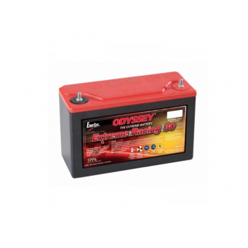 Batterie Odyssey Extreme 30