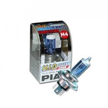 Ampoule H4 12V 150w