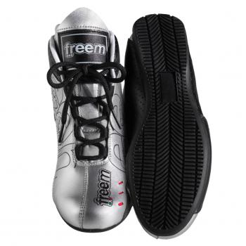 Chaussures Freem sensitive...