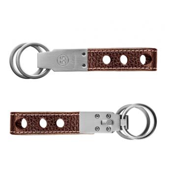 Porte-clés Raidillon