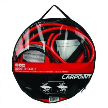 Cables de démarrage 2,3m 16mm²