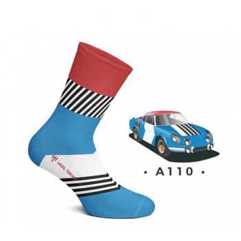 Chaussettes hautes A110