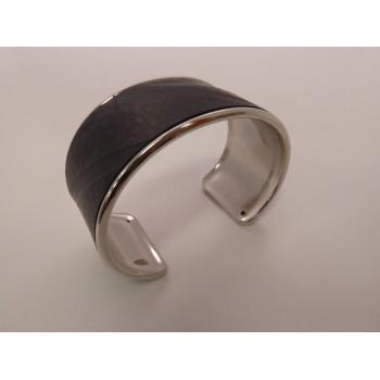 N°17 Bracelet Rcycled