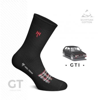 Chaussettes hautes GTI GT